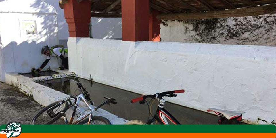 Bikex29_ruta_1_Higuera_de_la_Sierra