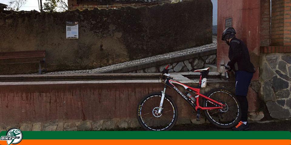 bikex29_ruta_1_Puerto_Moral