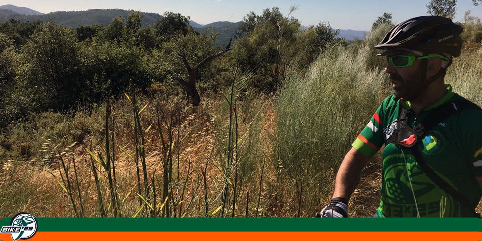 bikex29_ruta13_btt_cicloturismo_cumbres_de_san_bartolome_encinasola_gr48_paisaje