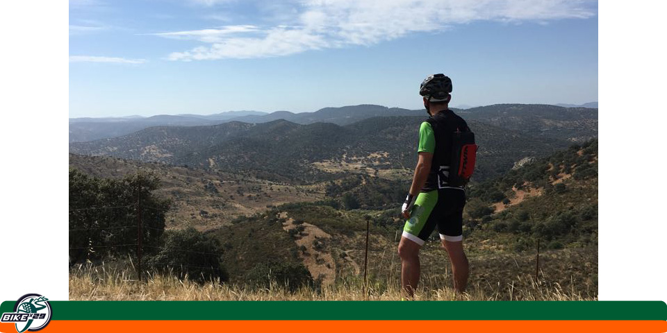 bikex29_ruta13_btt_cicloturismo_cumbres_de_san_bartolome_encinasola_vistas