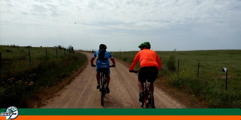 bikex29_ruta3_las_tres_provincias_cicloturismo_cala_santa_olalla_camino_de_la_plata