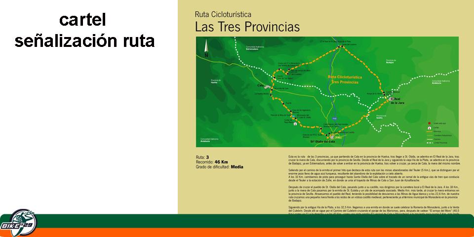 bikex29_ruta3_las_tres_provincias_cicloturismo_cala_santa_olalla_cartel