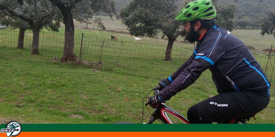 bikex29_ruta_1_la_vertedera_Canaveral_hinojales_dehesas