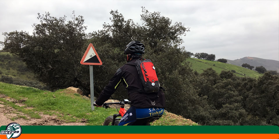 bikex29_ruta_1_la_vertedera_Canaveral_hinojales_dehesas_puerto