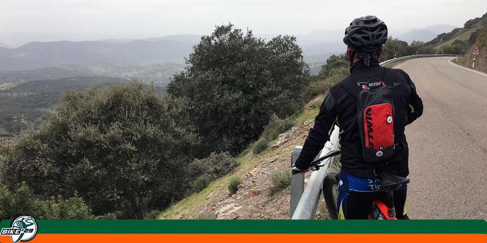 bikex29_ruta_1_la_vertedera_Canaveral_hinojales_dehesas_vistas
