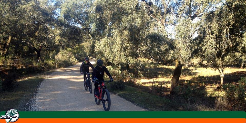 bikex29_ruta_24_zufre_higuera_btt_cicloturismo