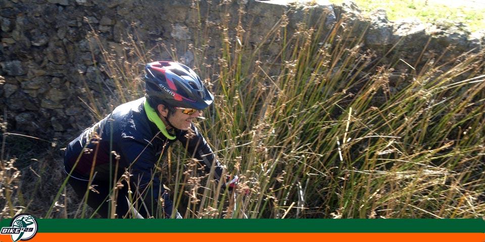 bikex29_ruta_24_zufre_higuera_btt_cicloturismo_juncos