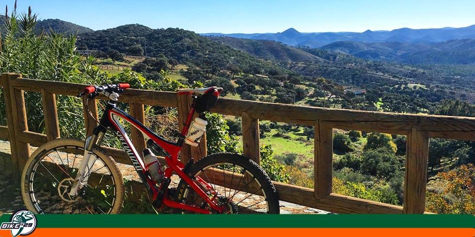 bikex29_ruta_24_zufre_higuera_btt_cicloturismo_tobas