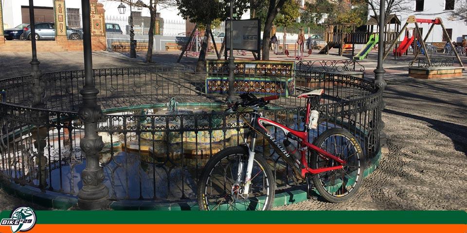 bikex29_ruta_24_zufre_higuera_btt_cicloturismo_zufre