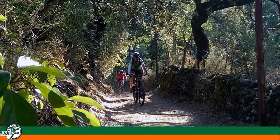 bikex29_ruta_2_btt_gr46_alajar