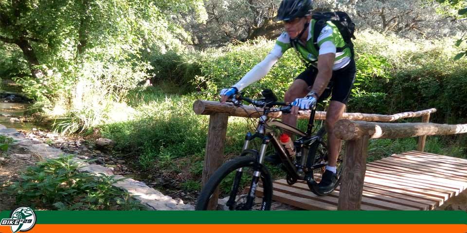 bikex29_ruta_2_btt_gr46_st_ana