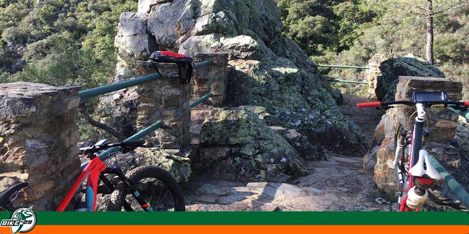 bikex29_ruta_2_btt_mirador_los_molinos_alajar