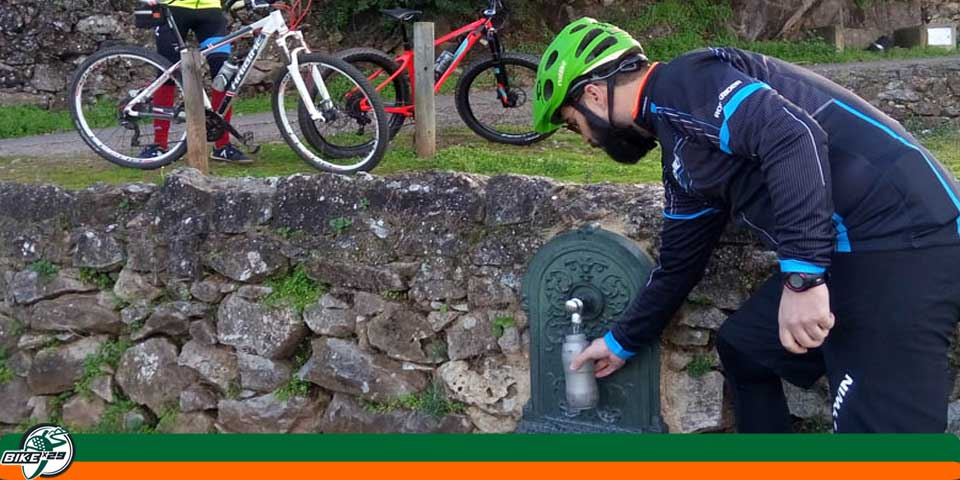 bikex29_ruta_2_btt_mirador_st_ana