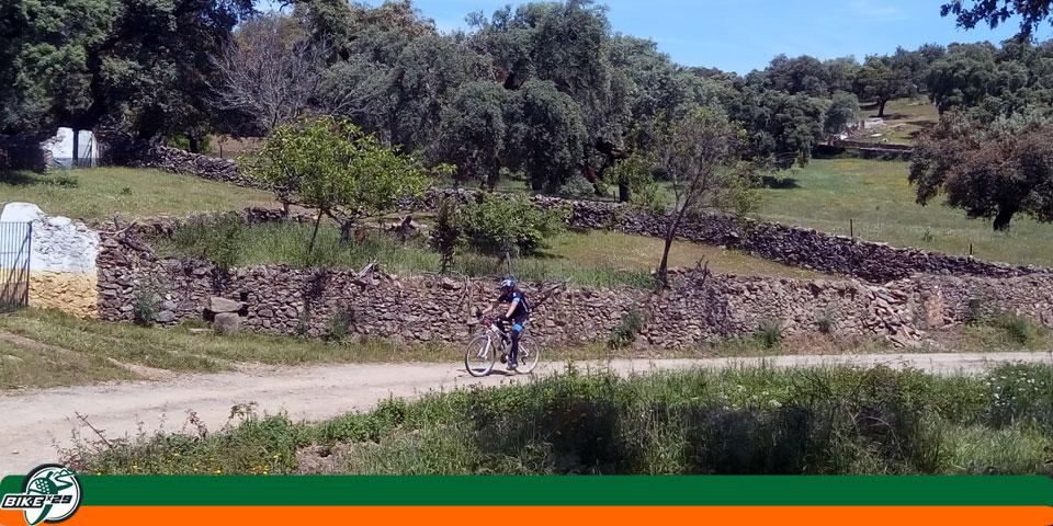Ruta_8_bikex29_btt_hinojales_cumbres_mayores_camino_de_fuentes