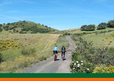 Ruta_8_bikex29_btt_hinojales_cumbres_mayores_sierra_del_viento