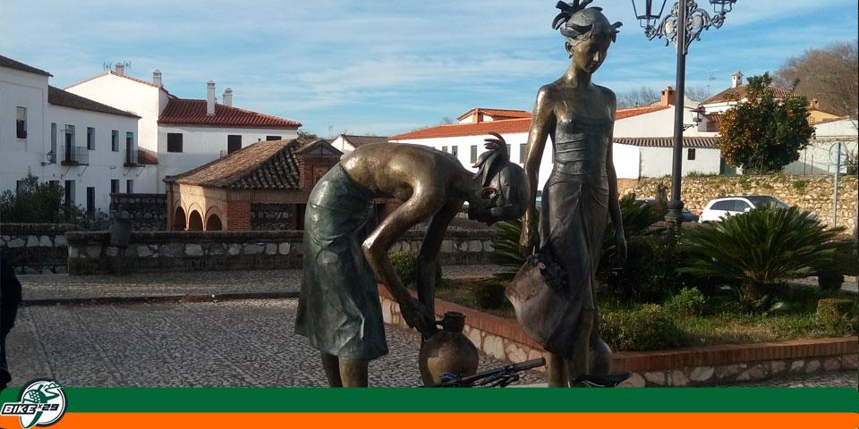 bikex29_ruta_4_linares_aracena_btt_museo