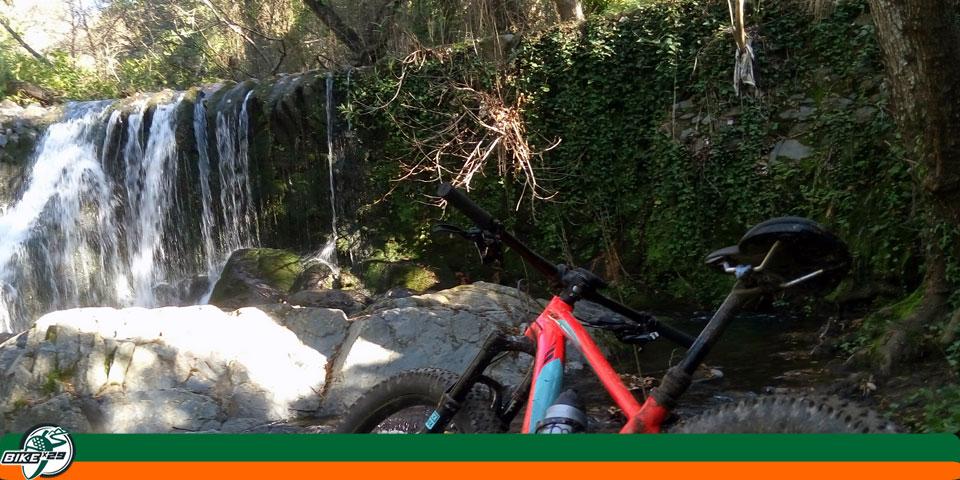bikex29_ruta_4_linares_aracena_btt_puente_de_los_galapagos