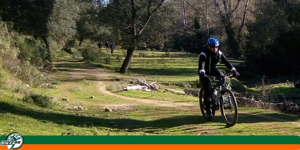 bikex29_ruta_4_linares_aracena_btt_ribera_de_la_molinilla