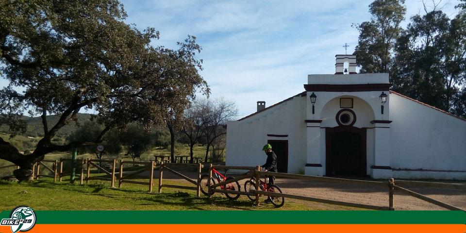 bikex29_ruta_4_linares_aracena_btt_san_bartolome