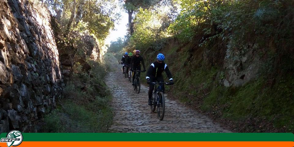 bikex29_ruta_4_linares_aracena_btt_san_camino_de_la_molinilla