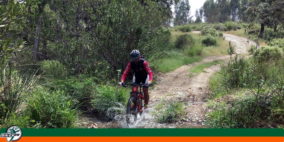 bikex29_ruta10_btt_aracena_los_marines_corteconcepcion_agua
