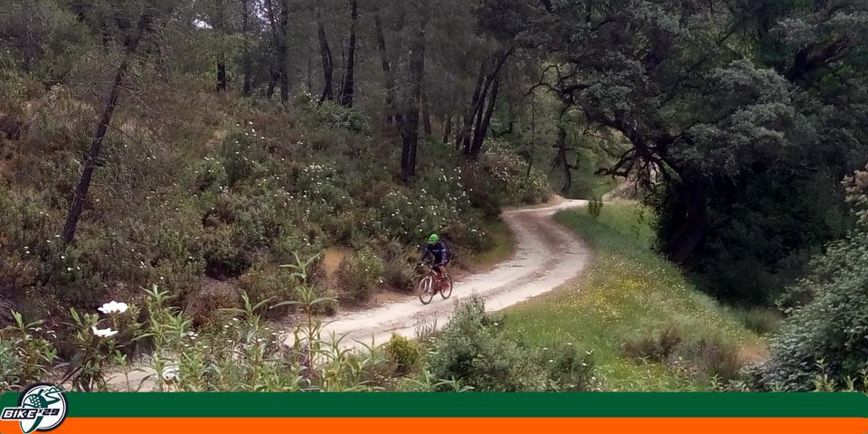 bikex29_ruta10_btt_aracena_los_marines_corteconcepcion_bombo