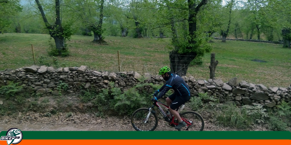 bikex29_ruta10_btt_aracena_los_marines_corteconcepcion_castanos