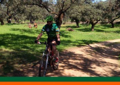 bikex29_ruta10_btt_aracena_los_marines_corteconcepcion_dehesa