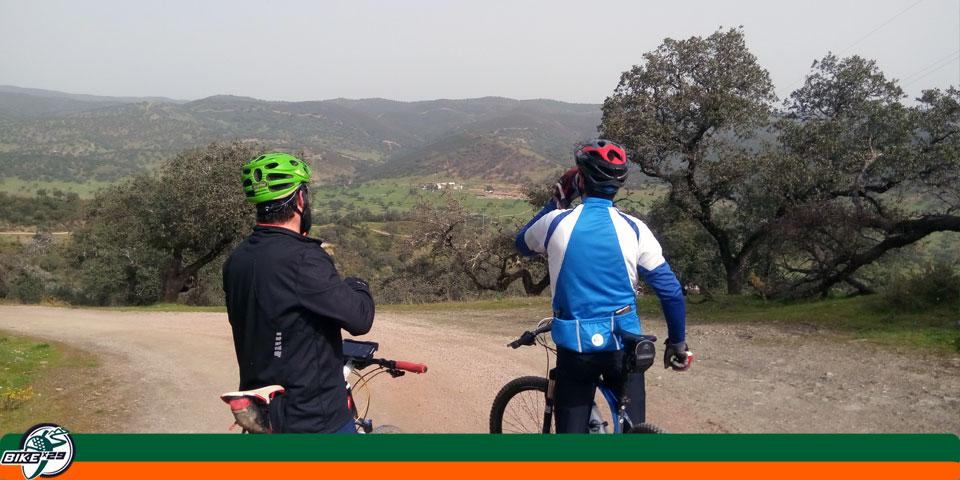 bikex29_ruta10_btt_aracena_los_marines_corteconcepcion_las_huelvas