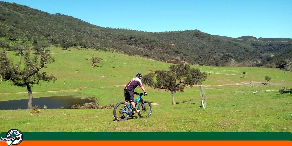 bikex29_ruta10_btt_aracena_los_marines_corteconcepcion_ribera_de_huelva