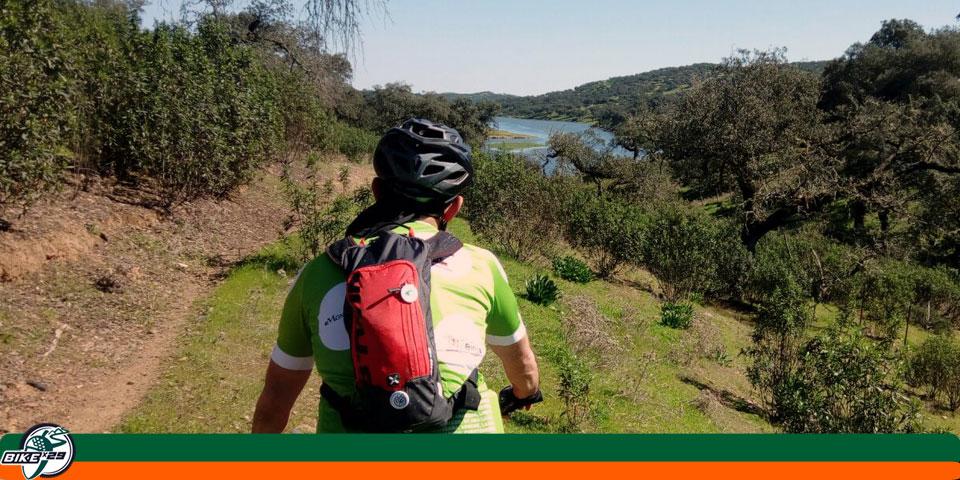 bikex29_ruta10_btt_aracena_los_marines_corteconcepcion_ribera_de_huelva_pantano