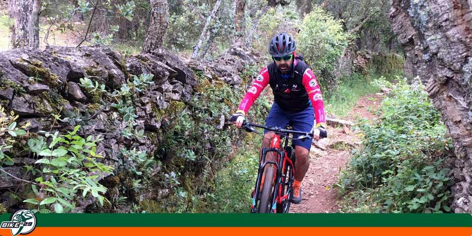 bikex29_ruta10_btt_aracena_los_marines_corteconcepcion_sendero