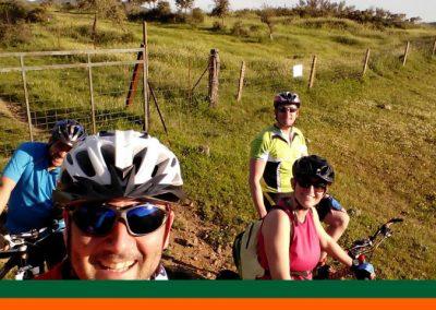 bikex29_ruta15_iniciacion_btt_cicloturismo_puerto_moral-corteconcepcion_odie_orapial_cerdos_llanos