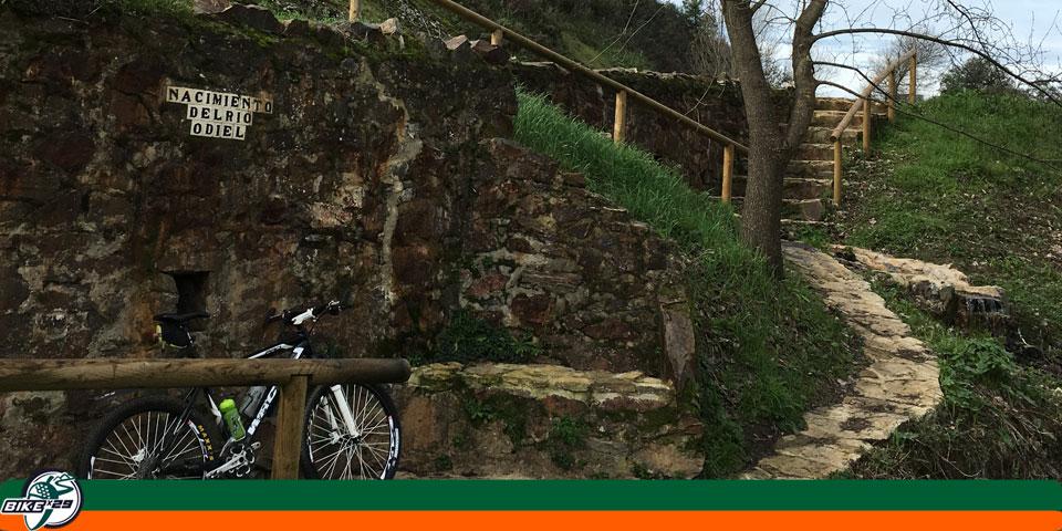 bikex29_ruta15_iniciacion_btt_cicloturismo_puerto_moral-corteconcepcion_odie_orapial_marimateos