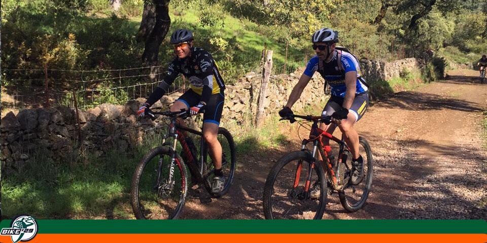 bikex29_ruta19_btt-iniciacion_cicloturismo