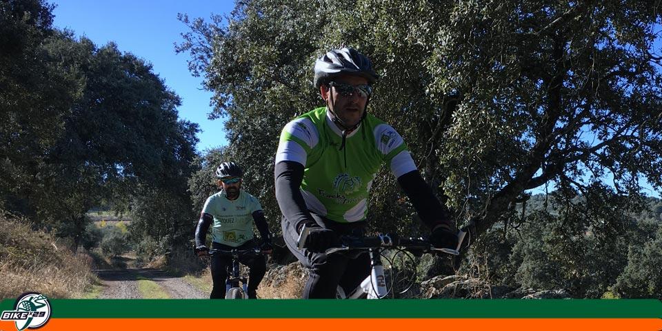 bikex29_ruta19_btt-iniciacion_cicloturismo_gr48