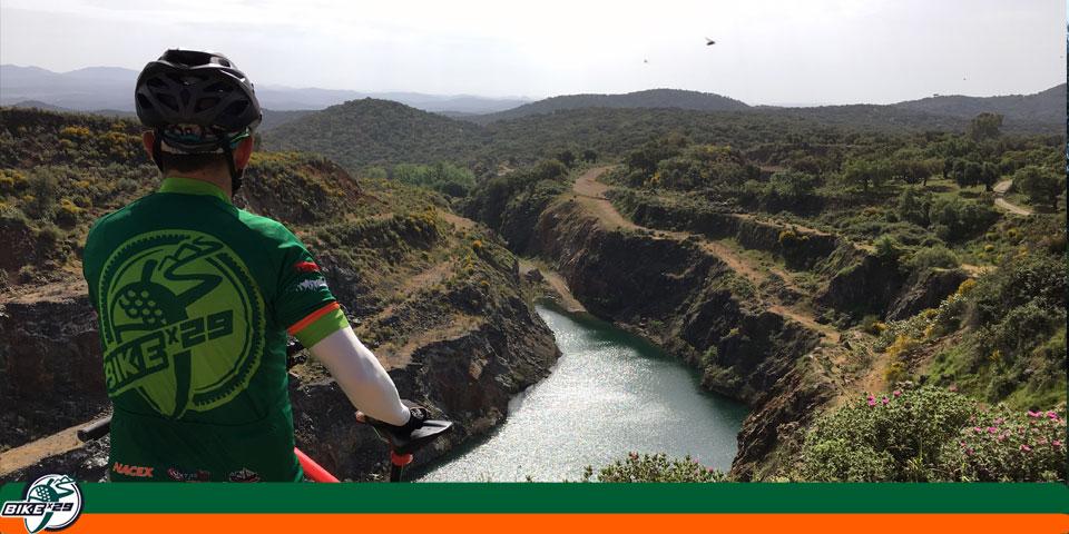 bikex29_ruta28_iniciacion_mina_de_teuler_santaolalla_cala_cariil