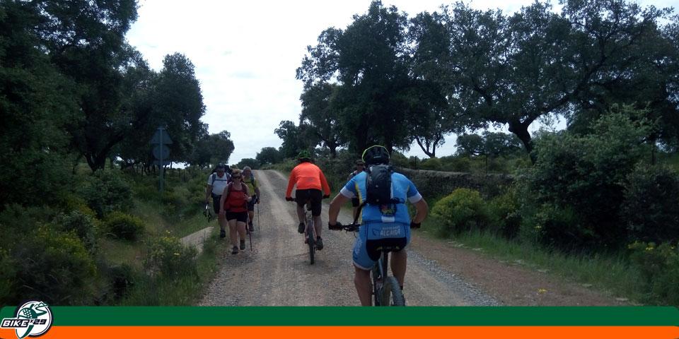 bikex29_ruta28_iniciacion_teuler_santaolalla_cala_cariil