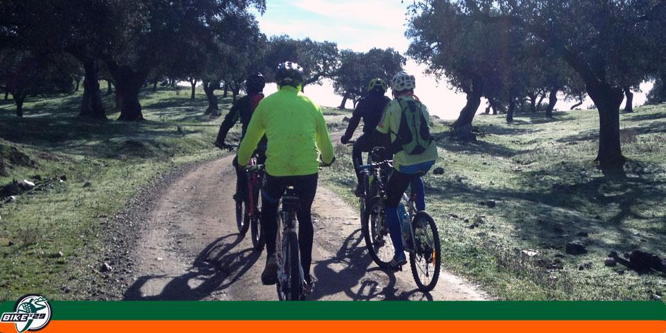 bikex29_ruta28_iniciacion_teuler_santaolalla_cicloyurimo_btt_