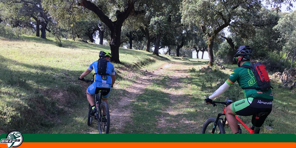 bikex29_ruta28_iniciacion_teuler_santaolalla_tentudia_arroyomolinos_cala_cicloyurimo_btt_jabata_gr48