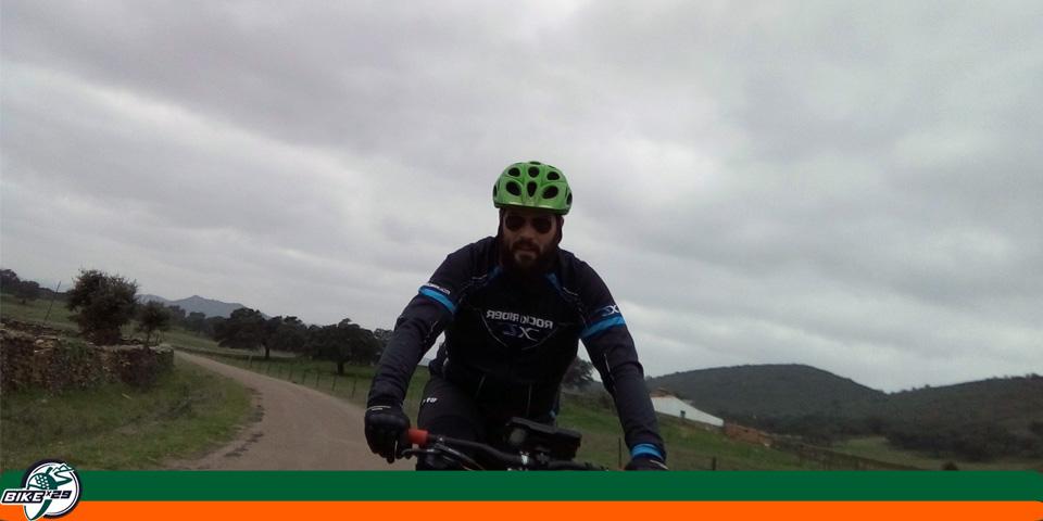 bikex29_ruta2_tentudia_arroyomolinos_cala_cicloturimo_btt_jabata2