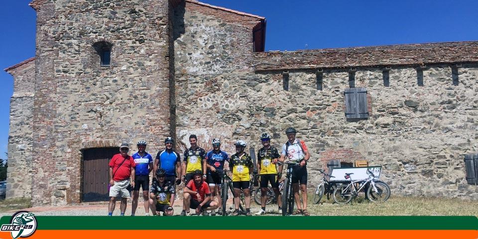 bikex29_ruta2_tentudia_arroyomolinos_cala_cicloturimo_btt_monasterio