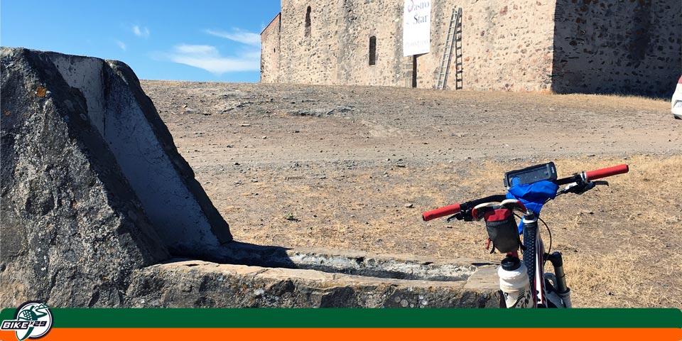 bikex29_ruta2_tentudia_arroyomolinos_cala_cicloturimo_btt_monasterio_fuente