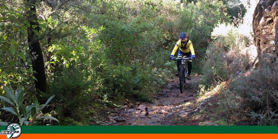 bikex29_ruta5_btt_ruta-los_marines_fuenteheridos_alajar_linares