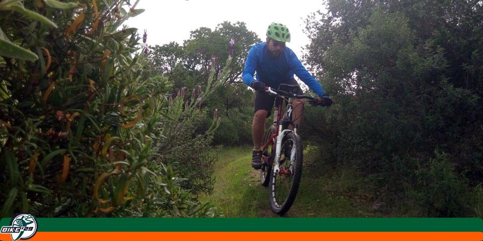 bikex29_ruta9_btt_cortegana_aroche_tecnica