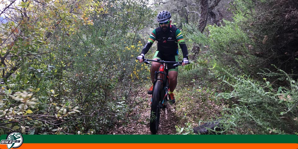 bikex29_ruta9_btt_cortegana_aroche_tecnica_senderos