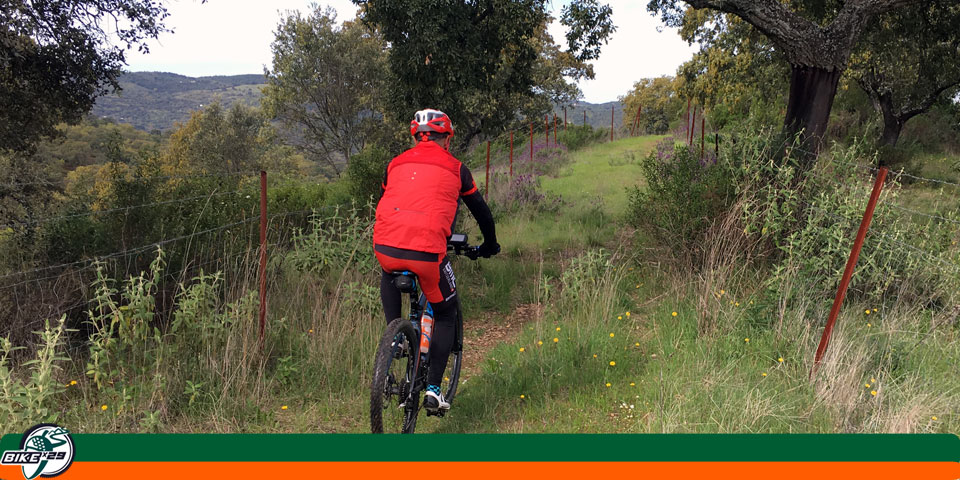 bikex29_ruta9_btt_cortegana_aroche_tecnica_senderos_caminos