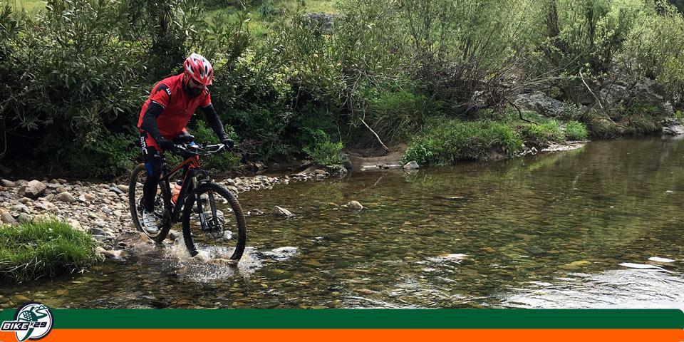bikex29_ruta9_btt_cortegana_aroche_tecnica_senderos_caminos_chanza