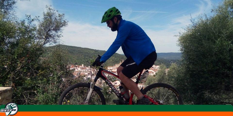 bikex29_ruta9_btt_cortegana_aroche_tecnica_senderos_mirador