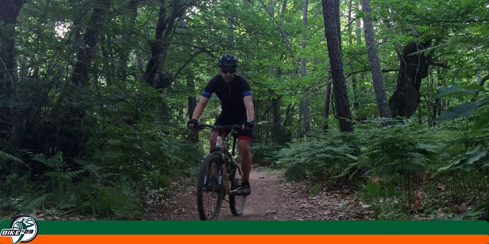 bikex29_ruta_16_bosque_encantado_btt_cicloturismo